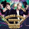 Super Junior Donghae & Eunhyuk - Love That I Need feat. HENRY [SUPER JUNIOR-M]