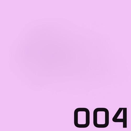 Drop Science - Episode 004