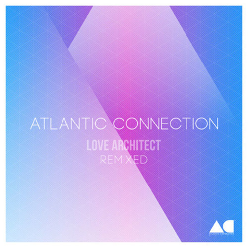 Atlantic Connection -Fourzero41 (Jason Burns Remix)