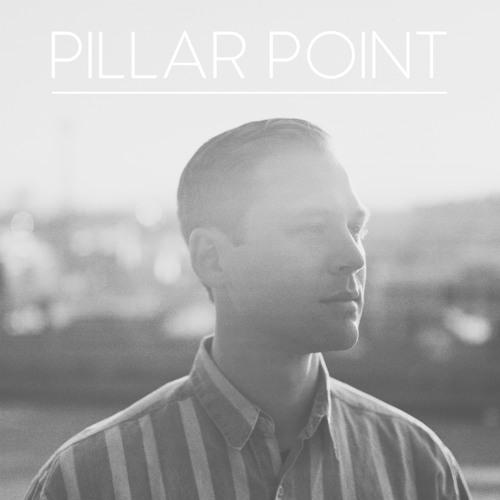 Pillar Point - Dreamin'