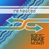 Word Is Bond (Late Night Radio remix)
