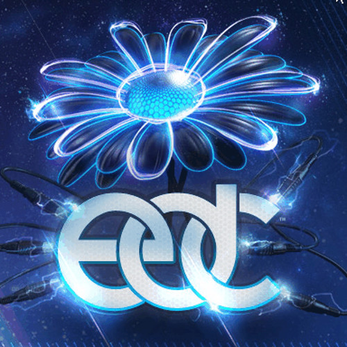 Bingo Players LIVE at EDC Las Vegas 2013
