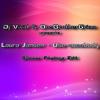 Laura Jansen - Use somebody (Dj Vivid & OneBrotherGrimm - Summer Feelings Edit)