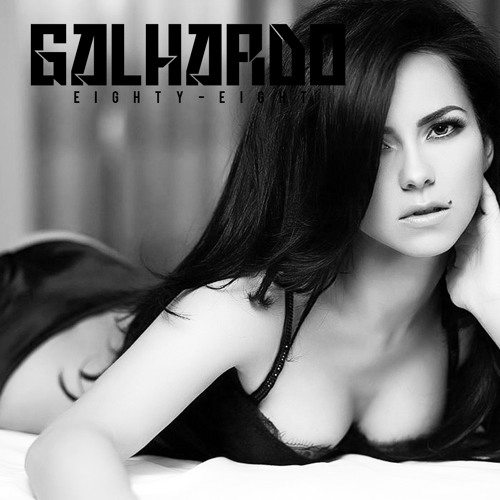 TOP 10 DIRTY HOUSE MUSIC SPECIAL RELEASES [EP.02] - BY GALHARDO