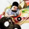 Nujabes - Battlecry ( Chambers Remix)