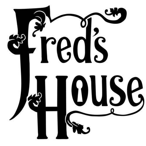 Fred's House -I'm Not Saying