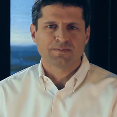 David Tollen - Non-Disclosure Agreements