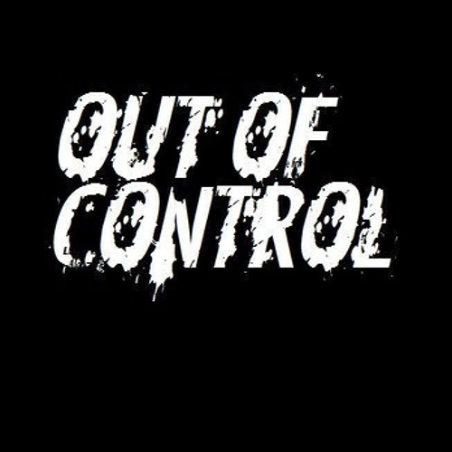"""OUT OF CONTROL PRESENT """"THA PLAYAH TRIBUTE"""" ON TOXIC SICKNESS RADIO 