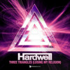 Hardwell - Three Triangles (Losing My Religion) - OUT NOW!