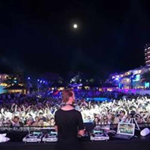 ONNO - United Ants Ushuaia Ibiza Podcast