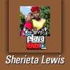 Download Sherieta Lewis DaFlavaRadio.com Mp3