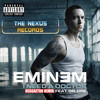 Eminem ft Dr.Dre. I Need a Doctor ( Reggaeton Remix )