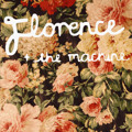 Florence And The Machine Shake It Out (The Weeknd Remix) Artwork