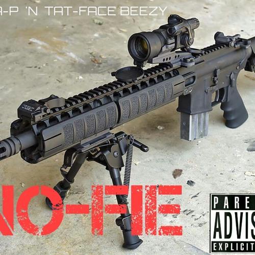 NO FIE