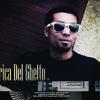 14 Mix Lirica del Ghetto 1.2  Dj Javi - copia
