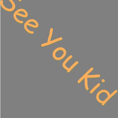 Pirupala - Se You Kid ( Original Mix )