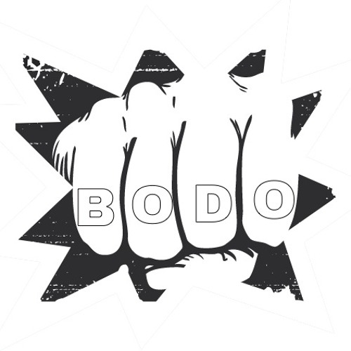 Bodo(Bootleg)