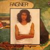 Fagner - Canteiros (Raimundo Fagner em poema de CECÍLIA MEIRELLES.mp3
