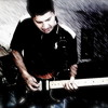 ESTE CORITO ES Cover by Pablo C. Hernandez (instrumental)