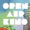 107.7 Radio Hagen - Open Air Kino 2013 / Bismarckturm Hagen