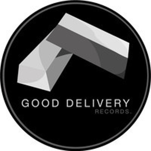 Amazinggaijin - Good Delivery Radio 02