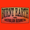 Bushfire (LIVE)