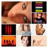 Summer Mixtape 2013 Feat. New Avicii, New Dj Sammy, And Hot New Remixes