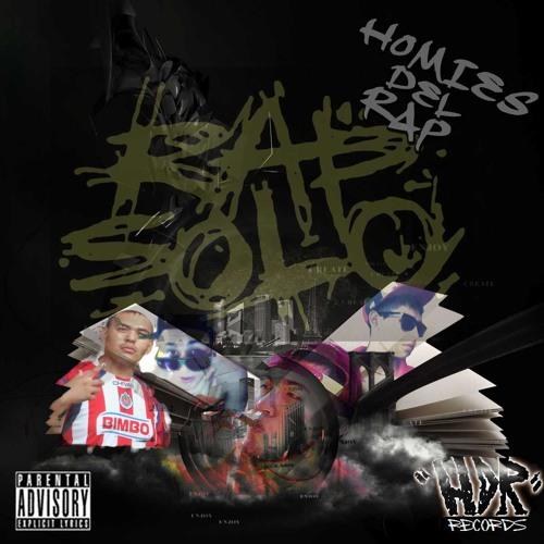 Esto Es Hip Hop ft. Mente Inzana