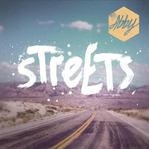 Abby - Streets (Wichniowski Re-Fix)