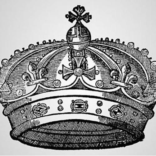 four_crowns