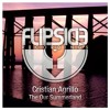 Cristian Agrillo - Seeing Under The Console lo (Original Mix) Out now on Beatport FlipSide Recordings Support mp3