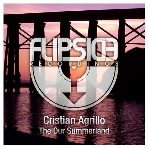 Cristian Agrillo - A Spastic ( Trip ) Game (Original Mix) Out now on Beatport FlipSide Recordings Support
