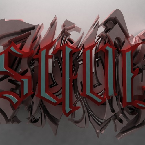 Summer Solstice Mix 2013