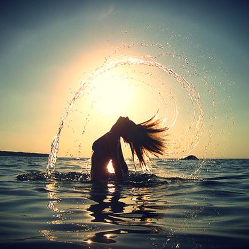 Mix #004 [Deep Summer Vibes]