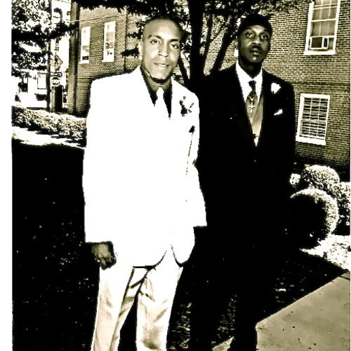 Far Awaay 3  Peelmore Inc. ft. the Ringling Bros. (Motown edition)