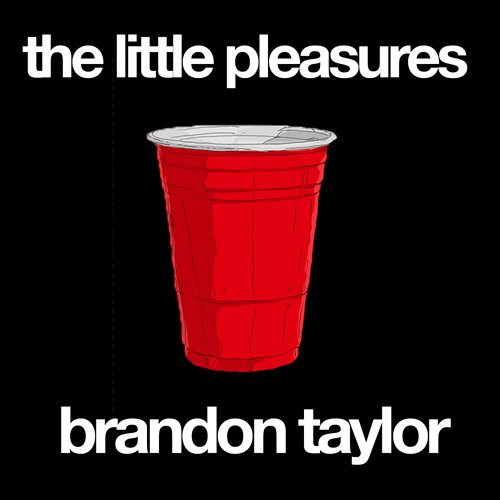 The Little Pleasures (Produced by Felly)