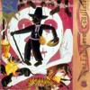 Fabulosos Cadilacs Mix Mp3 Download