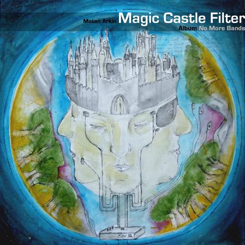 Magic Castle Filter