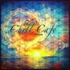 db04 Chill Cafe - Viaje y Calma Demo