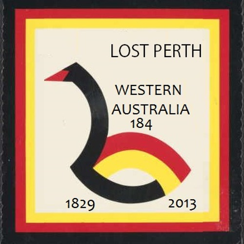 Gest Soft Drinks - Australian Ad 1989