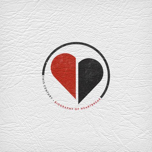 Biography of Heartbreak ♡