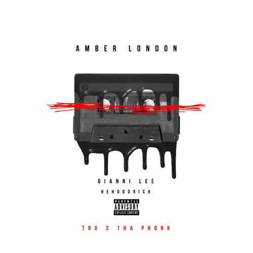09 OG Amber London Servin' Fiendz Prod. Dj Smokey