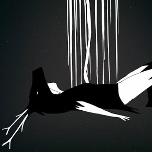 Rone - Bye Bye Macadam (mindthings rework)