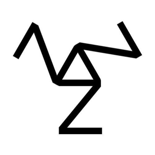 Koderzzz - Debug (preview)