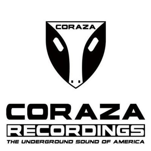 Kevin Kristiano - City Groove (Original Mix)SC Edit [Coraza Recordings]