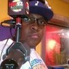 MIX MASTER MIX CLASSIC R&B 80'S AND 90S @HOT97BOSTON