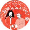Dubnest 005 Psychofreud ft Dijeyow - Jah jah see dem a come (Dn05)
