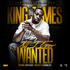 King James - All I Ever Wanted ft. Sheri Hauck [Prod by Drumma Boy]