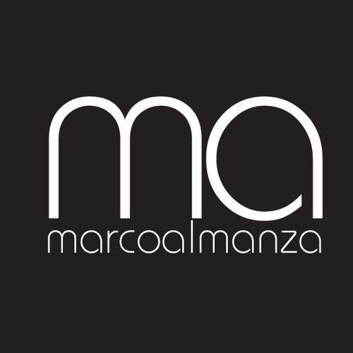 Marco Almanza - Indie Rain