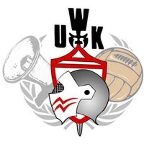 الالتراس كلمه حق - Ultras White Knights